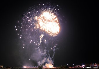 Valerian Saringa Artificii Ziua Marinei Mangalia 2019-09