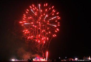 Valerian Saringa Artificii Ziua Marinei Mangalia 2019-10