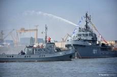 Ziua Marinei Mangalia Valerian Şarînga-05
