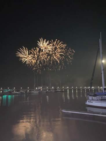 mangalia-ziua-marinei-artificii3