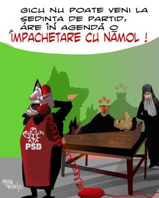 marian-avramescu-impachetare-namol