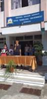 Deschiderea noului an școlar la Liceul Tehnologic Ion Bănescu din Mangalia1 (Medium)