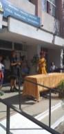 Deschiderea noului an școlar la Liceul Tehnologic Ion Bănescu din Mangalia3 (Medium)