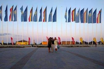 Pe undele prieteniei la Mangalia - Iulie 2019 Partea a III-a-14