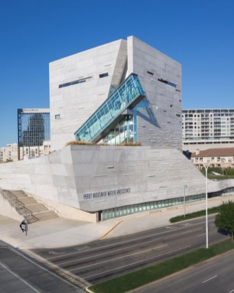 Perot-Museum-of-Nature-and-Science_Perot2
