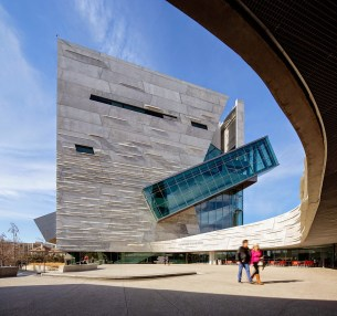 Perot-Museum-of-Nature-and-Science_Perot5