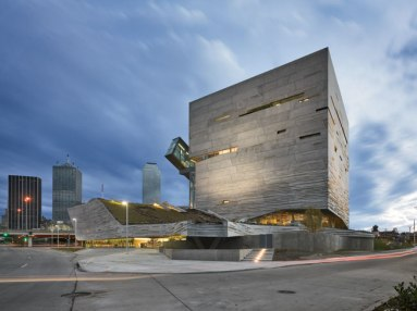 Perot-Museum-of-Nature-and-Science_Perot6