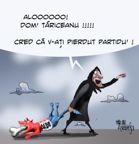 marian-avramescu-alde-partidu