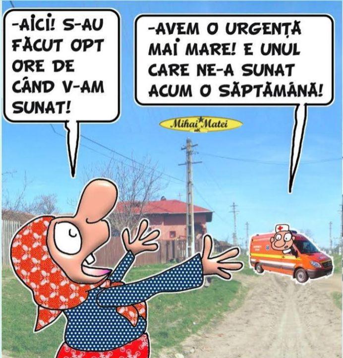 mihai-matei-urgente