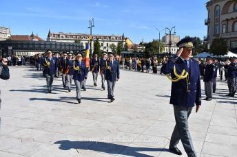 nouă promoţie politisti frontieră Oradea (10)