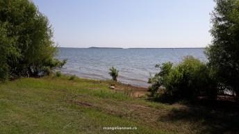 Ray Roberts Lake State Park (29)