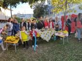 Targul de toamna 2019 Gradinita 3 Mangalia (13)