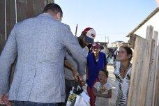 alimente donate Scoala 3 si Dir Sociala Mangalia10
