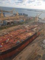 Damen Shipyards Mangalia2