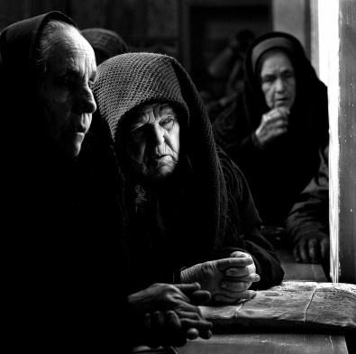 Sorin Onișor Maicile neamului românesc-29