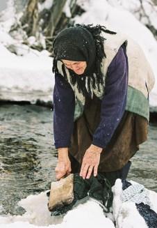 Sorin Onișor Maicile neamului românesc-45