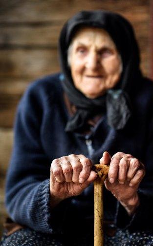 Sorin Onisor Maicile neamului romanesc-58