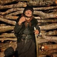 Sorin Onisor Maicile neamului romanesc-69