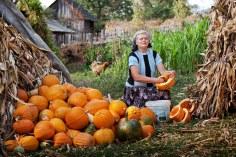 Sorin Onisor Maicile neamului romanesc-84 - undeva in Bucovina