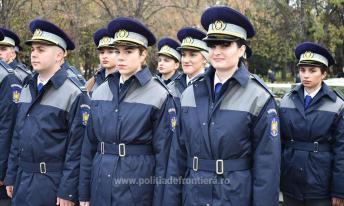 politiadefrontieraa30apromotiedeabsolventi2019 (13)
