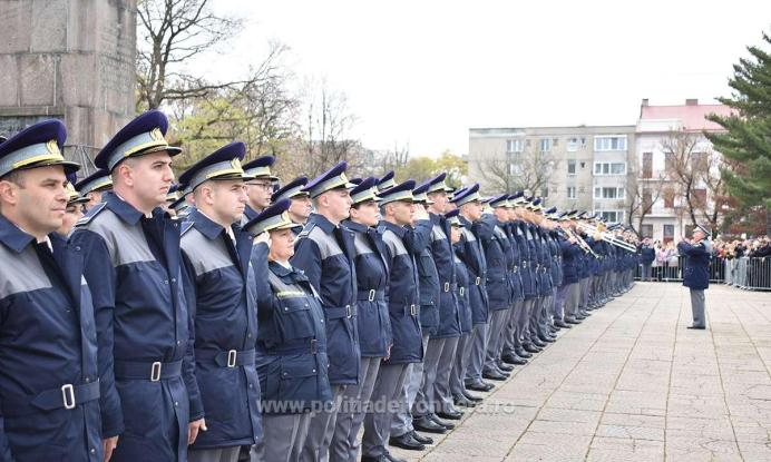 politiadefrontieraa30apromotiedeabsolventi2019 (19)