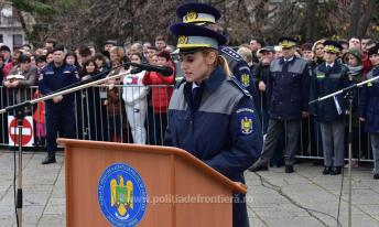 politiadefrontieraa30apromotiedeabsolventi2019 (5)
