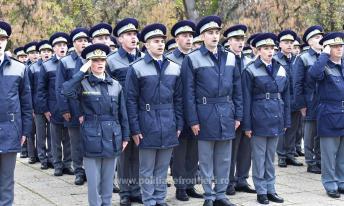 politiadefrontieraa30apromotiedeabsolventi2019 (7)