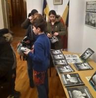 Lansarea nr. 2 al revistei BD Historia - benzi desenate istorice (7) (Medium)