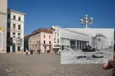 Timișoara - 30 de ani de libertate-11