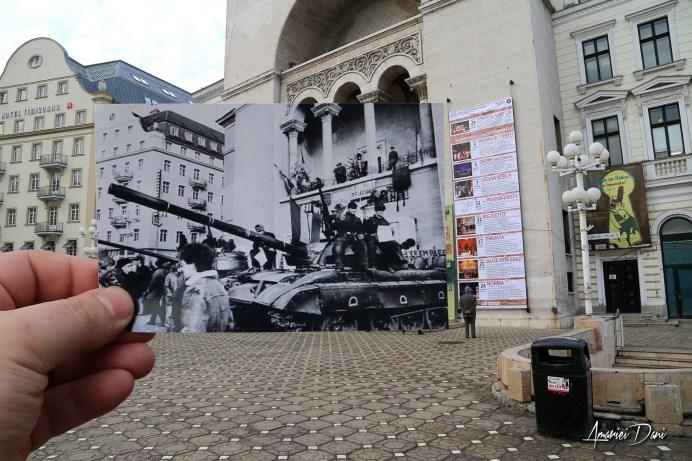 Timișoara - 30 de ani de libertate-24