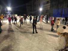 spectacole patinoar targ mangalia dec2019-03