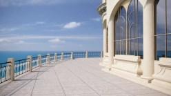 Cazinoul din Constanta - refacere6
