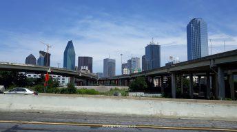 Dallas Reunion Tower iunie 2019 (4)