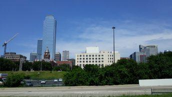 Dallas Reunion Tower iunie 2019 (6)