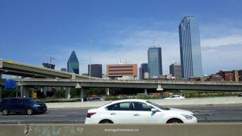 Dallas Reunion Tower iunie 2019 (7)