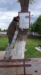 Parohia Negru Vodă - Cantina si Centrul social - santier in lucru