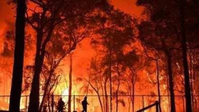 Pray for Australia25