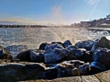 Spetacolul mării Intrarea liberă foto Maria Cazacu (1) (Medium)