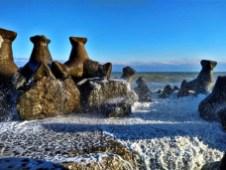 Spetacolul mării Intrarea liberă foto Maria Cazacu (10) (Medium)