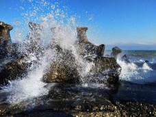 Spetacolul mării Intrarea liberă foto Maria Cazacu (13) (Medium)