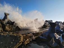 Spetacolul mării Intrarea liberă foto Maria Cazacu (8) (Medium)