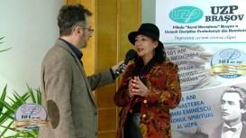 Triplu eveniment UZPR Brașov - la 101 ani-1