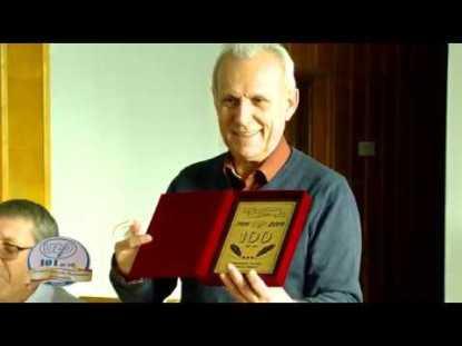 Triplu eveniment UZPR Brașov - la 101 ani-3