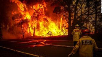 australia_fires4