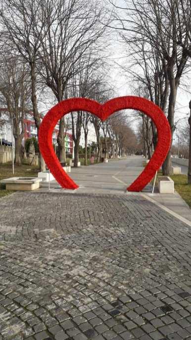 Mangalia - din inima3