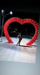 Mangalia - din inima5