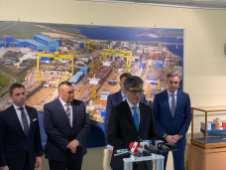 damen-shipyards-mangalia-ministrul-economiei-prefect-constanta3