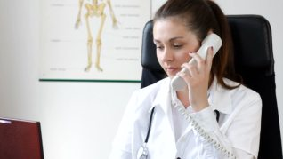 medic-la-telefon
