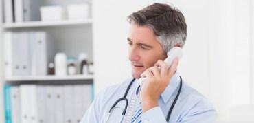 medic-la-telefon1