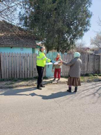 politia-locala-mangalia-preventie-04